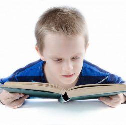 Resources to help you and your child with home learning