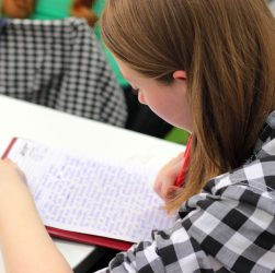 Planning ahead for your exam revision